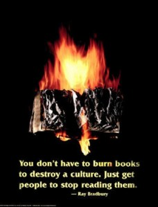 01-you-dont-have-to-burn-books-e1283896087770
