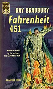Cover of the original edition.