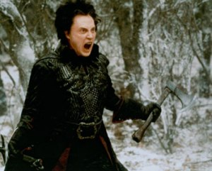 christopher-walken-sleepy-hollow
