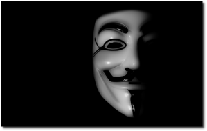 guy_fawkes_anonymous_2_wp_preview