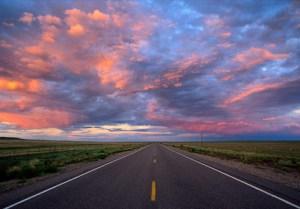western-road-404212-ga