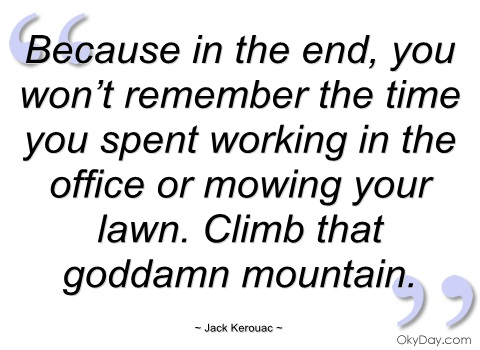 because-in-the-end-jack-kerouac