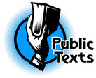 Publictexts