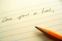 paper-and-pencil-writing-24588390-450-300