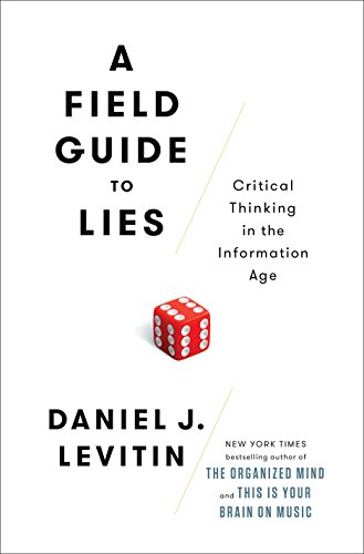 a-field-guide-to-lies