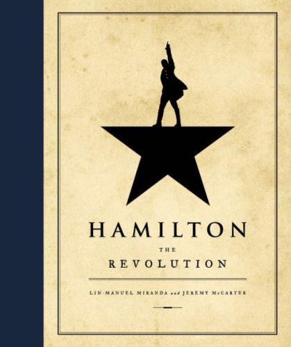 hamilton-the-revolution